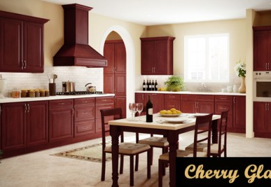 Kitchen Cabinets Dover Nj