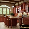 Kitchen cabinets bayonne nj kitchen cabs direct
