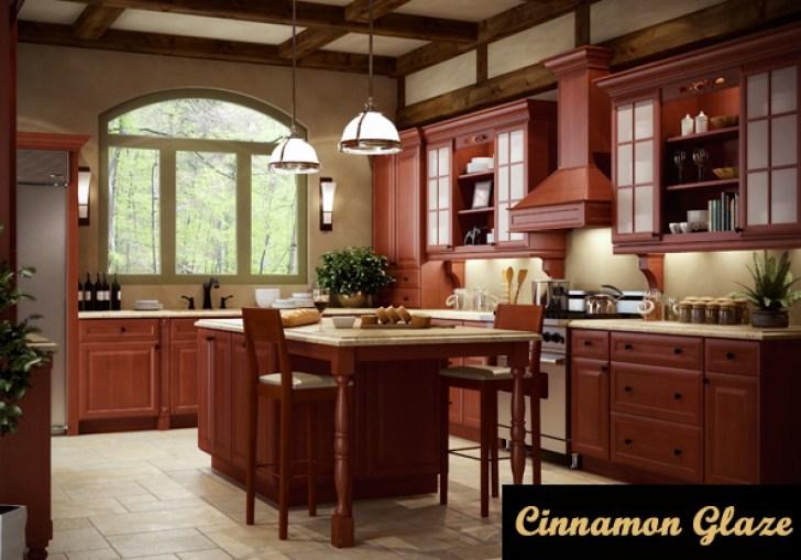 Kitchen Cabinets Direct Nj