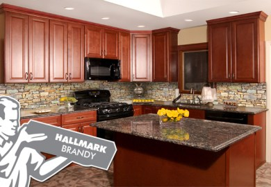 Kitchen Cabinets Belleville Nj