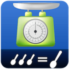 Kitchen Calculator Carts Makes Cooking And Measuring So Much Easier Iphone App