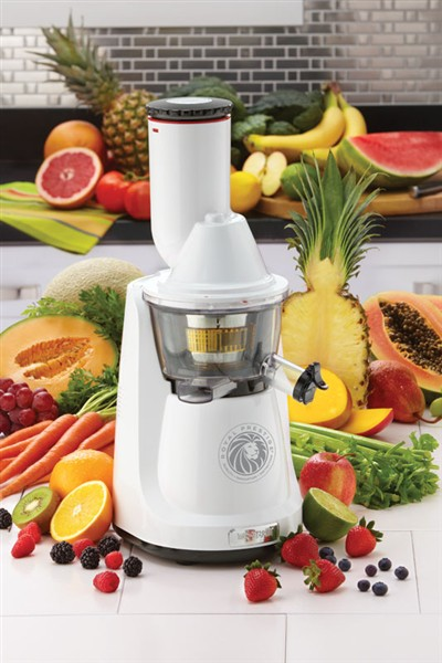 kitchen knife sharpener retro appliances for sale products | charm canada