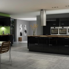 German Kitchen Cabinets Updating Embracing European Excellence City