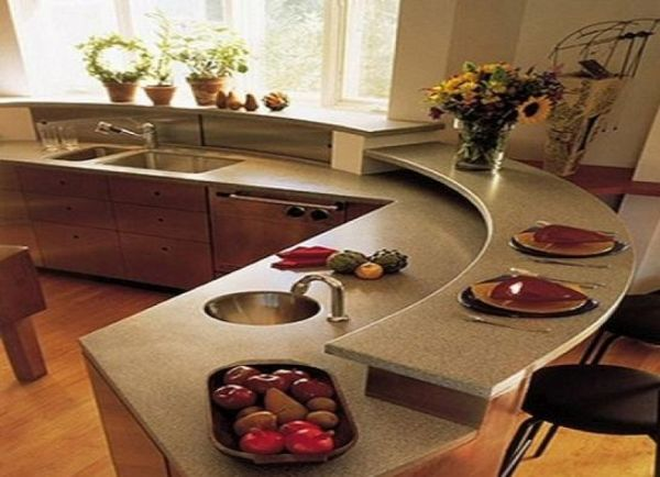 Tips and tricks for painting your plastic laminate kitchen ...