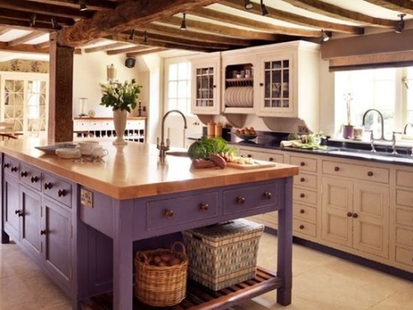 country kitchen style (3)