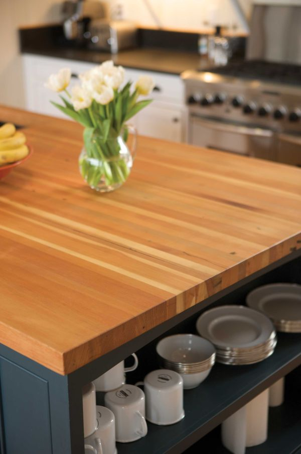 designing a sustainable kitchen (3)