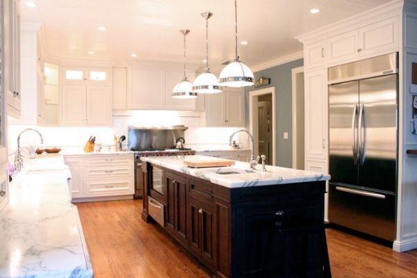 kitchen makeover ideas (5)