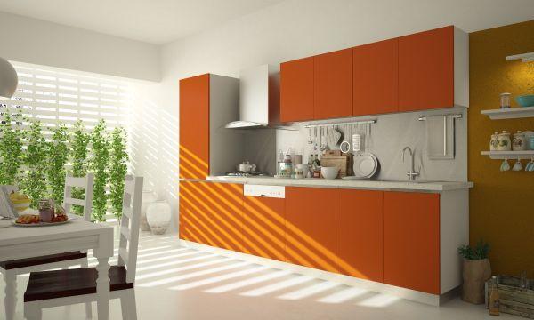 straight-kitchen