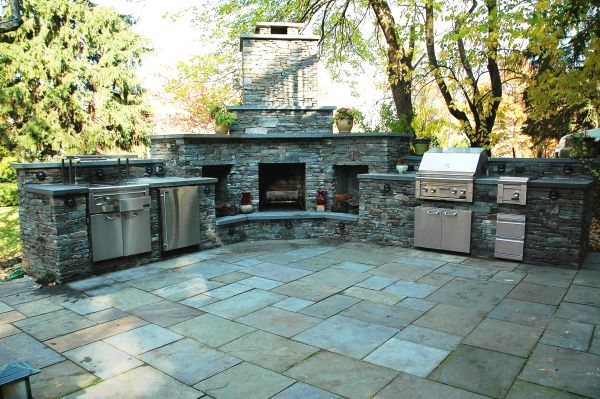 designing-an-outdoor-kitchen-4