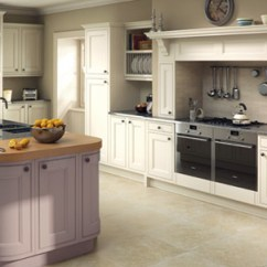 Kitchen Ranges Tables For Cheap Our Range Traditional