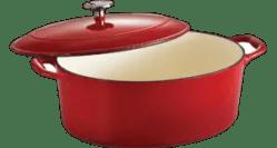 tramontina dutch oven reviews 10