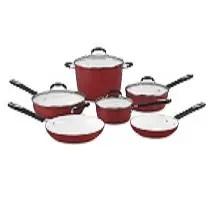 ceramic-cookware-06
