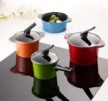 ceramic-cookware-09
