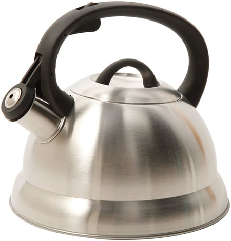 best whistling tea kettle