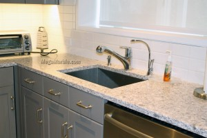 Grаnitе Countertops