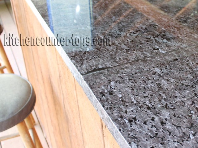 How To Glue Granite & Marble Chip