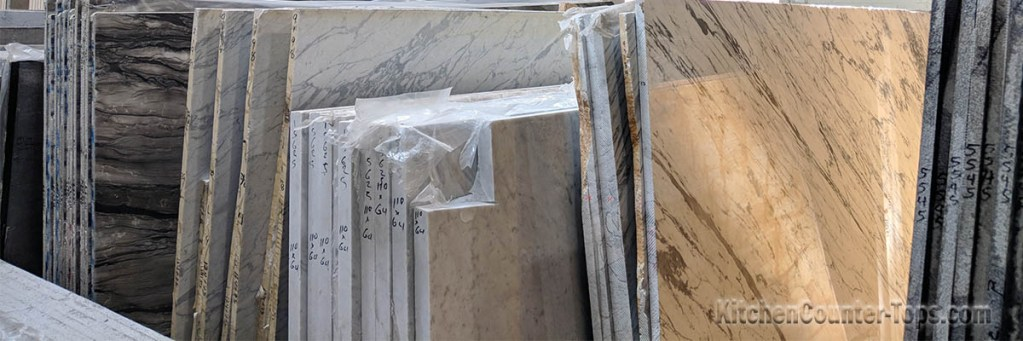 Best stone for kitchen countertop_s