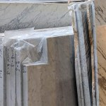 Best stone for kitchen countertops