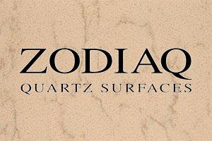 Zodiaq Quartz