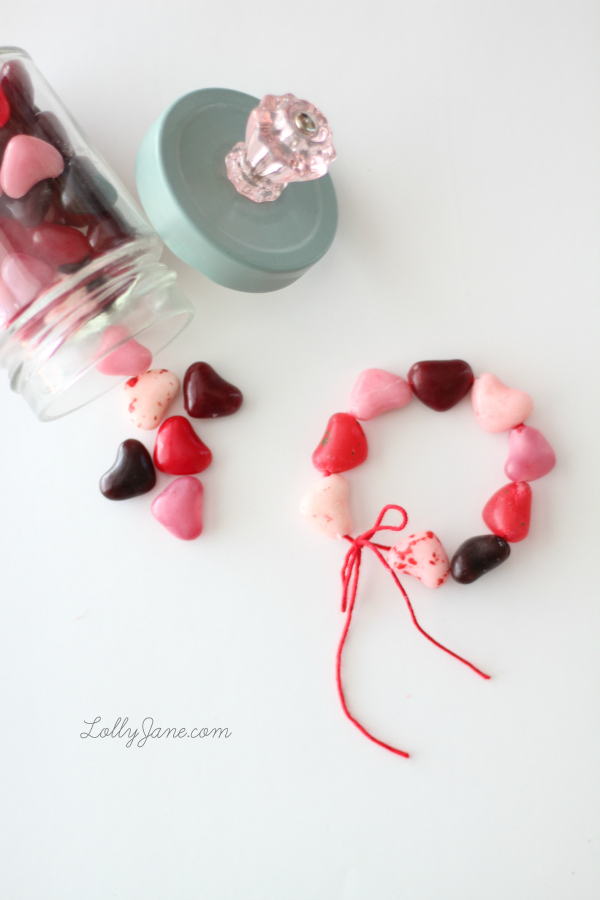 10 More Fabulous Valentine Crafts For Older Kids To Make