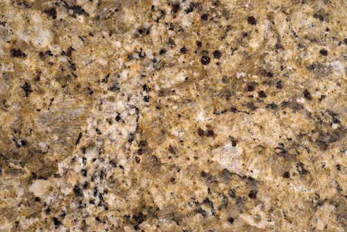 Swanstone Countertop Colors