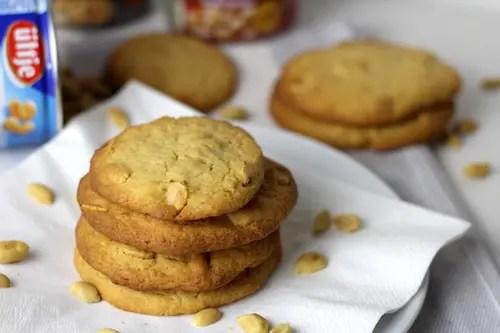 ültje_Erdnuss_Cookies 2