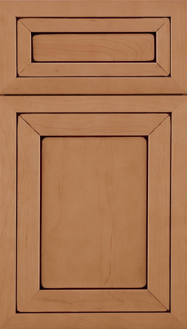 Asher Cabinets Bold Sophisticated Cabinetry From Kitchen