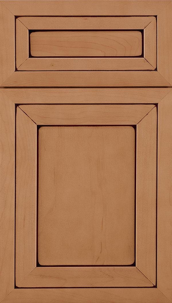 kitchen cabinet door lanterns styles integra craft asher