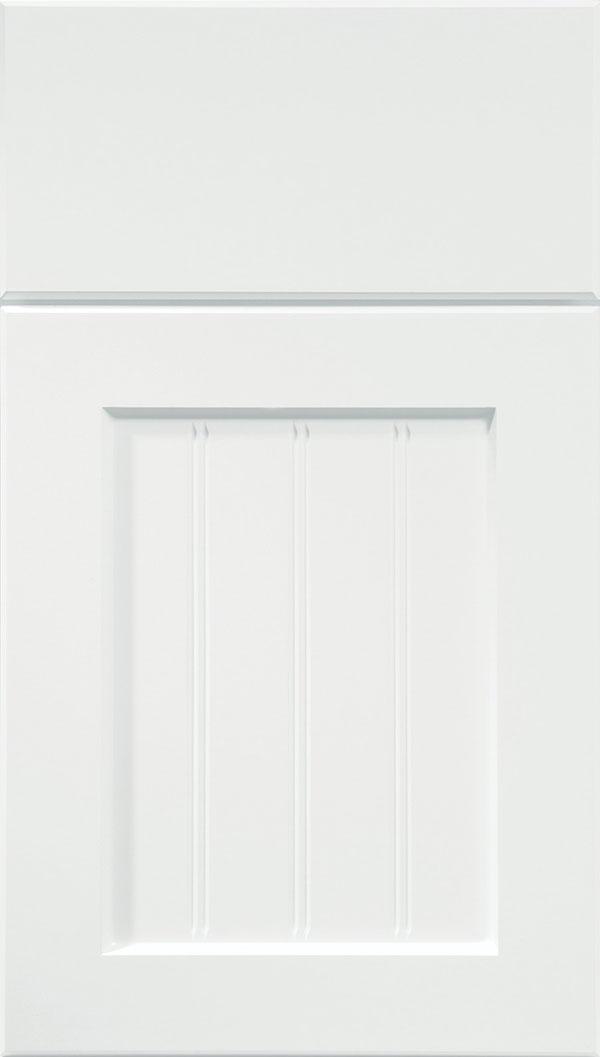 updating kitchen cabinets refinish cabinet door styles - aurora craft