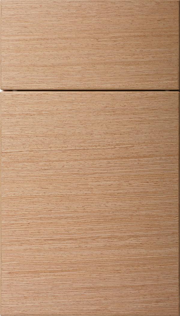 Summit Horizontal Cabinet Door Style  Kitchen Craft
