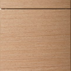 White Kitchen Cabinet Doors Wall Decor Summit Horizontal Door Style - Eco-friendly ...