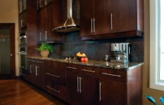 Best Kitchen Cabinetry Finishes That Will Make You Feel Comfortable