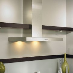 Hood Kitchen Design Metal Range Craft Cabinetry Kcrnghoodmesa