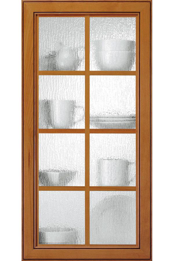 Wood Kitchen Design Gallery