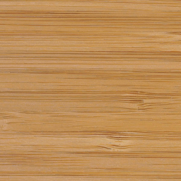Natural Bamboo Cabinet Finish  Kitchen Craft Cabinetry