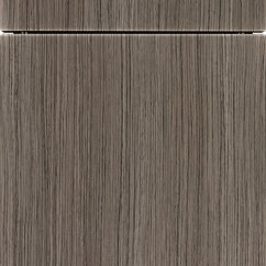 Kitchen Cabinet Brands Ikea Renovation Ideas Woodgrain Textured Shale Thermofoil Finish - Craft