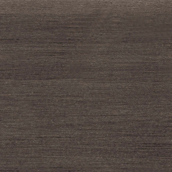 Weathered Slate  Gray Cabinet Finish on Maple  Kitchen Craft