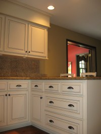 Refaced Cabinets - Frasesdeconquista.com
