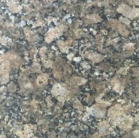 Granite Countertops & Surface Slabs in Wetumpka AL ...