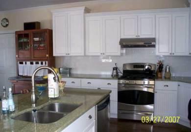 Kitchen Cabinets Manahawkin Nj