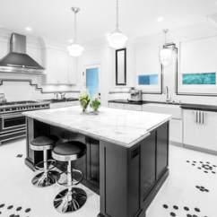 Kitchen Showrooms Sacramento Slate Sink Design Center Home Dewils Cabinetry