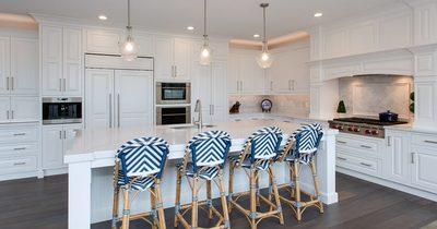 kitchen showrooms sacramento remodel phoenix design center home showplace cabinetry