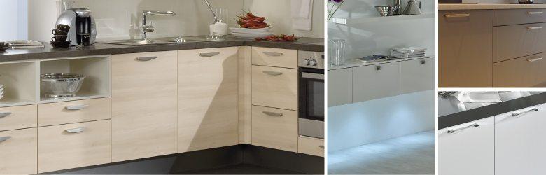 kitchen-cupboard-handles