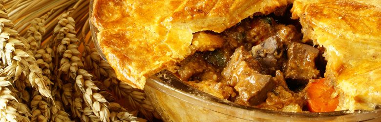 steak-pie