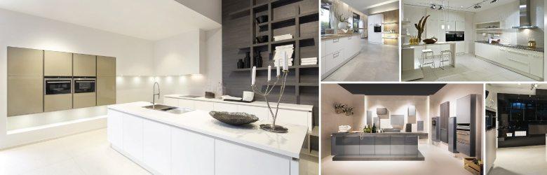kitchen design centre turns 20 years old