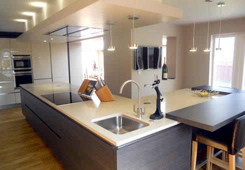 finished-kitchen-2