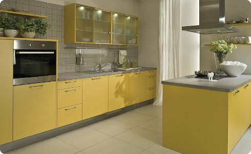 contemporary-kitchens
