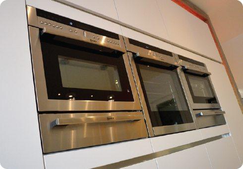 new-blackburn-kitchen-app
