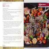 One-pan-lamb-cutlets-and-sweet-potatotes