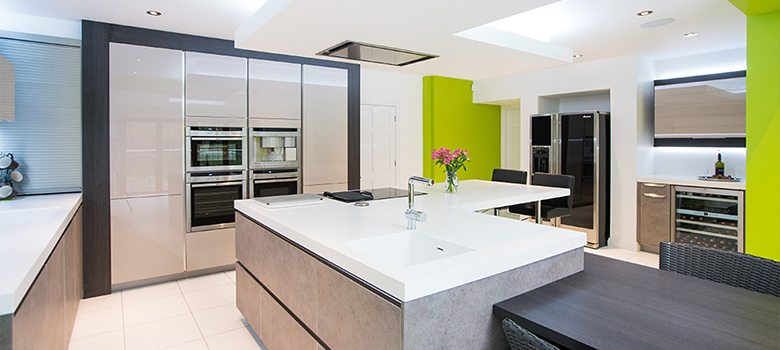 kdc blog modern luxe kitchen